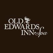 old_edwards_inn_logo